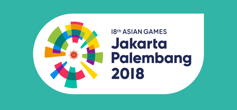Asian Games 2018 – Opening Ceremony