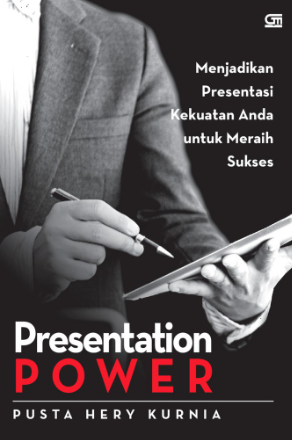 Presentation Power | Shopee Indonesia
